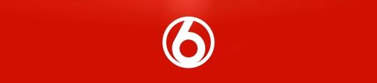 SBS6, Net5 en Veronica iPhone-apps groots vernieuwd