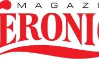 Veronica Magazine iPhone-app laat je live tv kijken