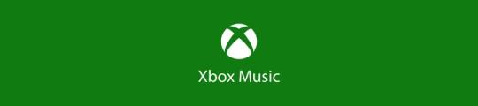 Xbox Music iPhone-app verschenen, Microsoft-concurrent voor Spotify
