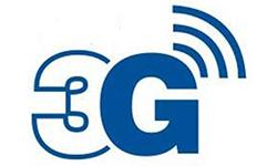3G downloadlimiet apps tot 100 MB verhoogd in iOS 7