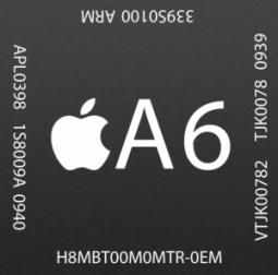 A6-chip-300x297