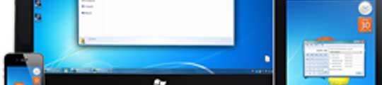 Air Display 2: je computer op je iPhone