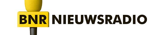 BNR Nieuwsradio voorziet app van grote update