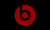 Beats app in de maak