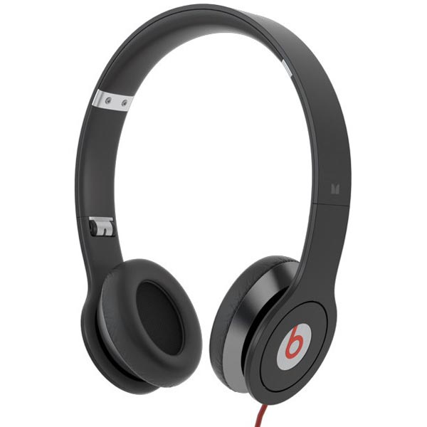 Beats app