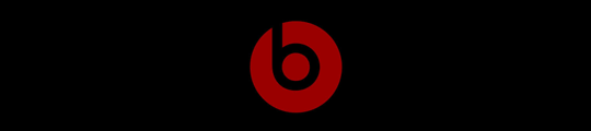 Beats app in de maak