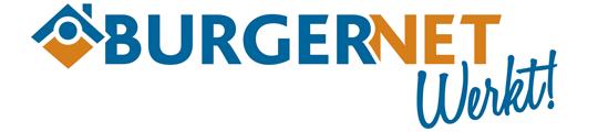 Burgernet app verschenen