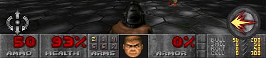 Doom Classic en Rage HD weer speelbaar op iOS 7