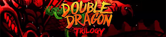 Double Dragon Trilogy dit jaar naar iPhone en iPad