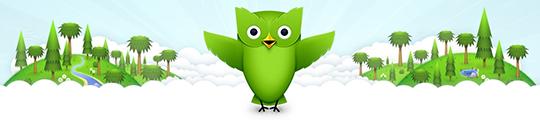 Talen-app Duolingo ondersteunt binnenkort Arabisch, Chinees en Japans