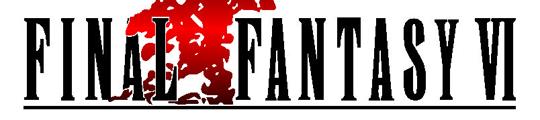 'Final Fantasy 6 iOS komt dit jaar nog'