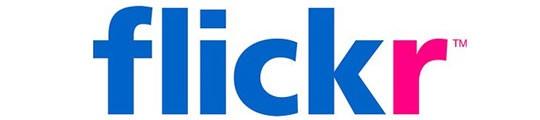 Flickr iOS 7 update verschenen