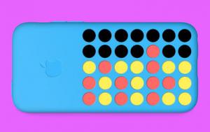 Flipcase gameplay