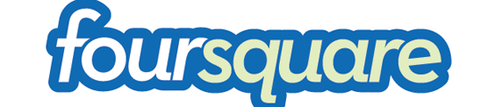 Foursquare iOS 7 update: incheck-app wordt steeds socialer
