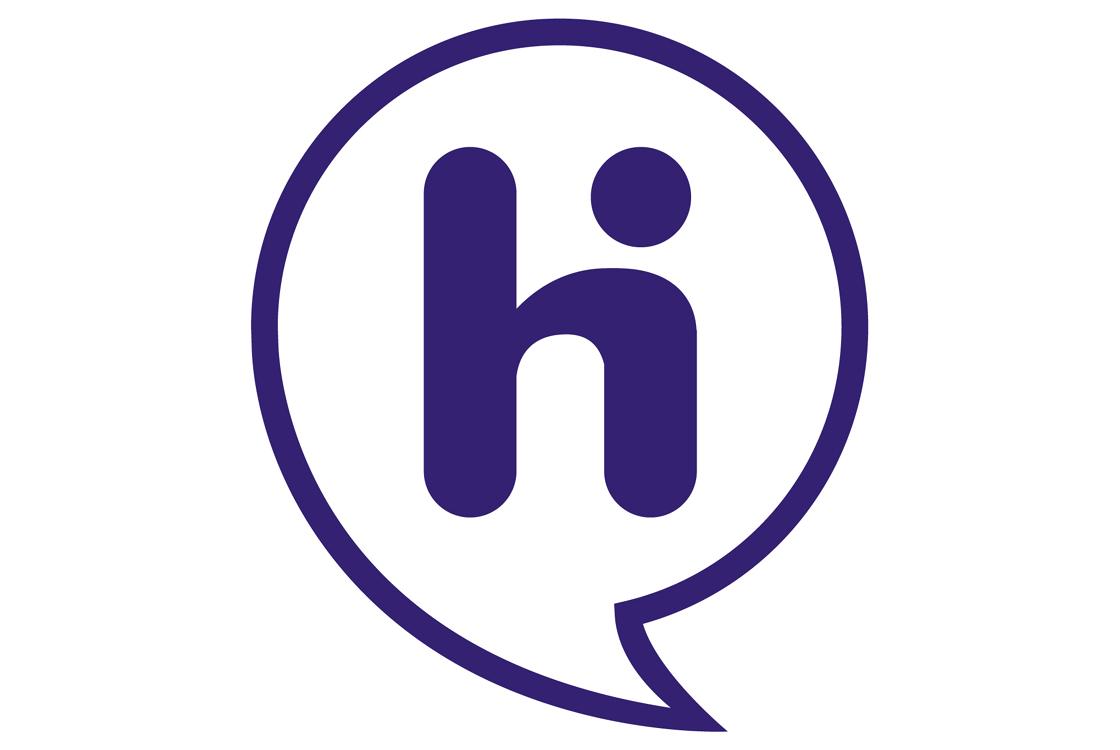 Gedeelte Hi-klanten krijgt 4 maart gratis upgrade naar 4G