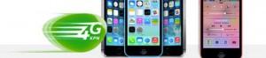 KPN iPhone 5s