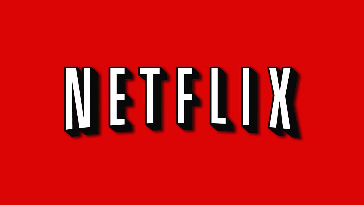Netflix update brengt ondersteuning HD-video