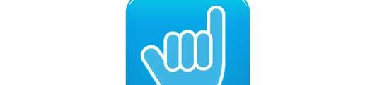 Developer app van de week: PictureCheck