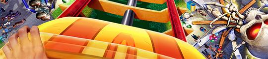 Pc-hit Rollercoaster Tycoon 3 mogelijk naar iOS