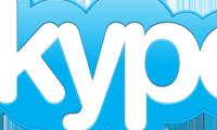Microsoft: 'Skype app wordt binnenkort verbeterd'