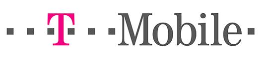 Nieuwe T-Mobile databundel met 10GB geïntroduceerd