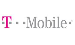 T-Mobile laat abonnees tot 250MB zonder extra kosten roamen in EU