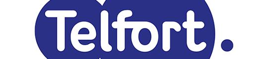 Telfort verkoopt uit toestellease verkregen tweedehands iPhones