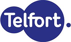 Telfort 4G-netwerk