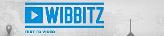 Wibbitz: al het nieuws in video's op je iPhone