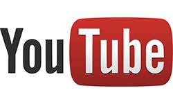 Waarom YouTube sinds 2012 niet meer standaard op je iPhone staat