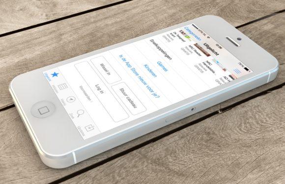 Tweestapsverificatie voor Apple ID: hoe werkt het?