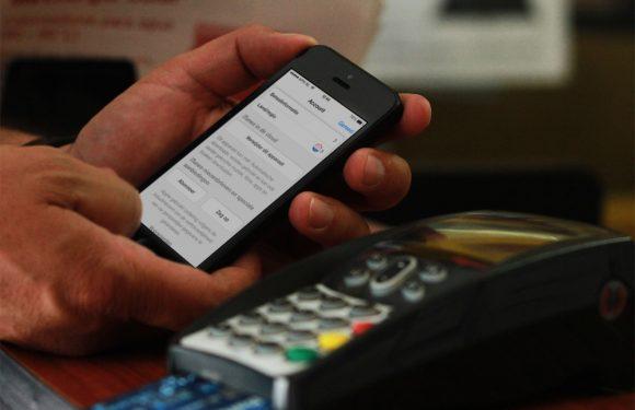 iPhone apps downloaden zonder of met creditcard