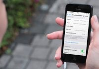 How-to: Gmail op de iPhone en iPad instellen