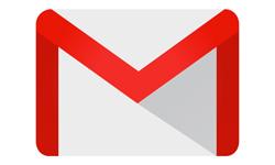 Zo stel je jouw Gmail-account in op de iPhone en iPad