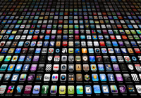 Beste gratis iPhone apps
