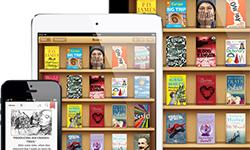 Met iDeal in de App Store en iTunes betalen: zo doe je dat in 5 stappen