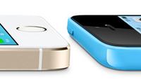 Koopadvies: abonnementen met goedkope of gratis iPhone 5S en iPhone 5C