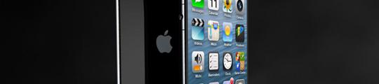'iPhone 6 wordt een phablet'