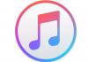 'Apple stopt nog dit jaar met iTunes LP'