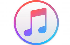 Hoe Apple Music jou beter gaat helpen met het ontdekken van nieuwe muziek