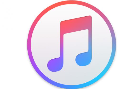 Apple Music royalty's