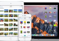 iCloud ordenen: zo verlies je het overzicht niet meer