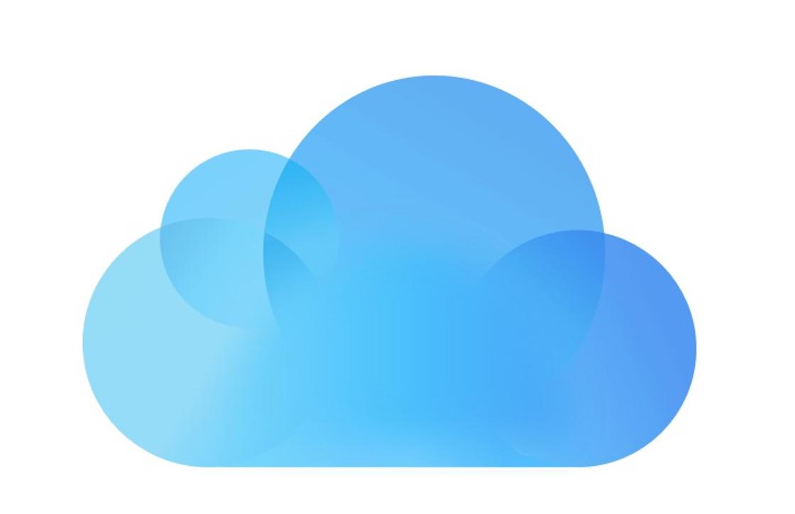 iCloud-opslag vol: ruimte vrijmaken, kopen of downgraden in 3 stappen