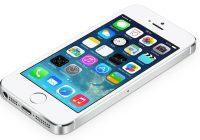 iOS 7 adoptiegraad nu 78 procent, iOS 6 gebruik daalt tot 18 procent