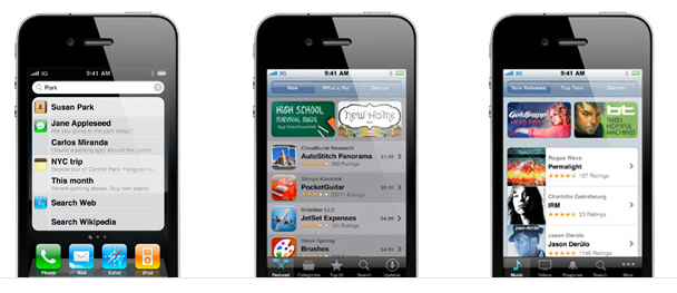 iphone 4 review 5