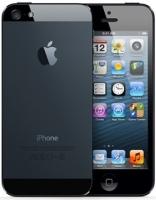 iphone 5 iPhone vergelijken