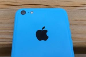iphone-5c-2-300x200
