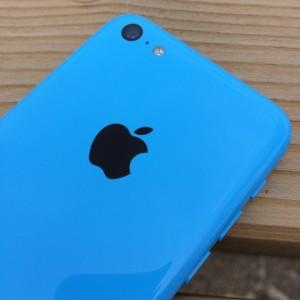 iphone-5c-5-300x300