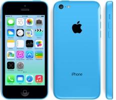 iphone 5c iPhone vergelijken