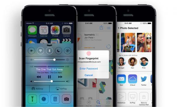 5 overlevingstips voor aanschaf van een Duitse iPhone 5S of 5C